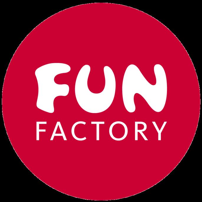 Fun Factory Logo