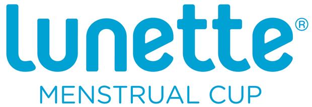 Lunette Cup Logo