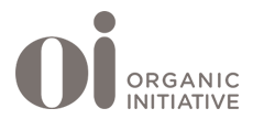 Organic Initiative Logo