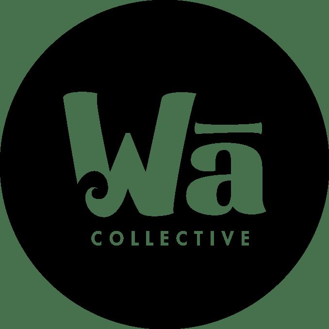 Wa Collective Logo