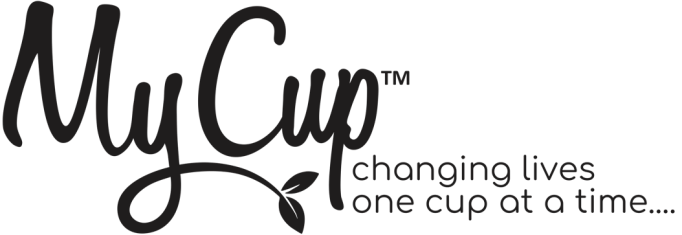 My Cup Logo